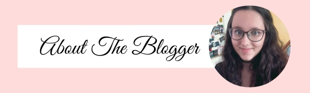 abouttheblogger5