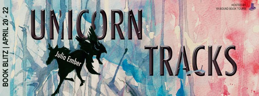Unicorn Tracks blitz banner.jpg