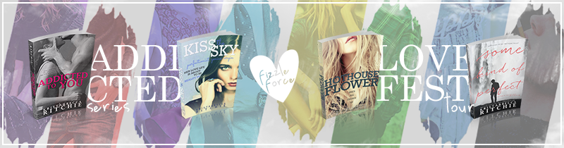 AddictedLovefest_TourBanner