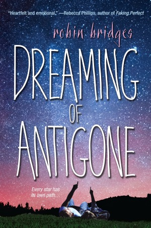 dreaming-of-antigone-cover