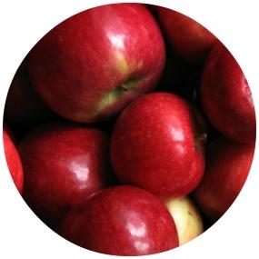 fruitytag1
