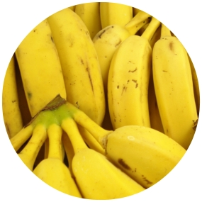 fruitytag4