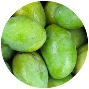 fruitytag5