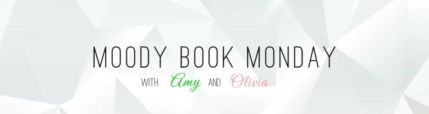 moodybookmonday4