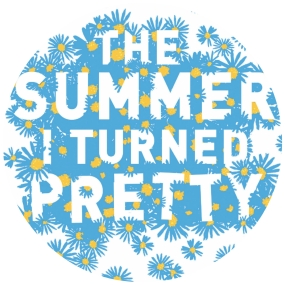 thesummeriturnedpretty2