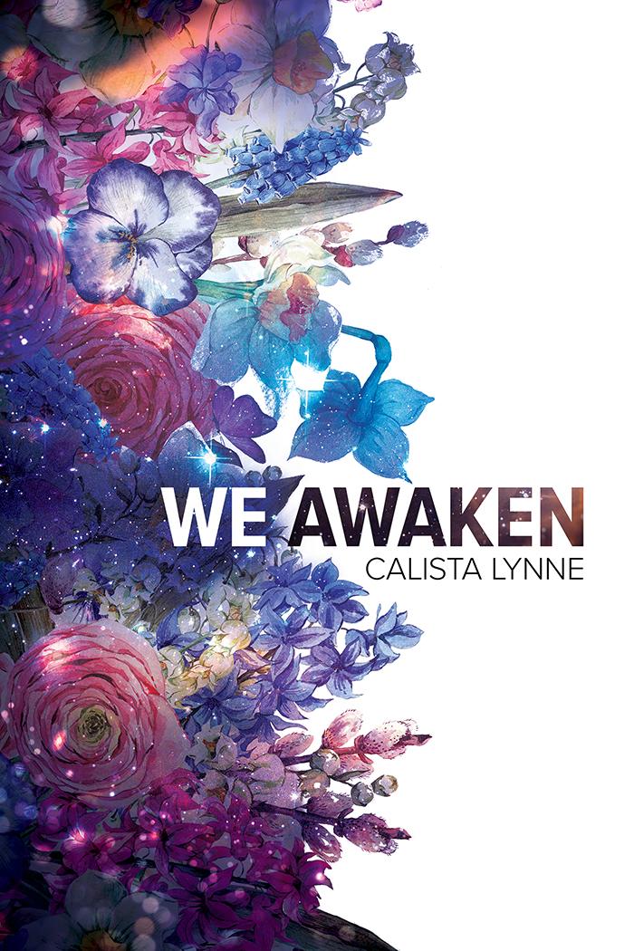 o-we-awaken