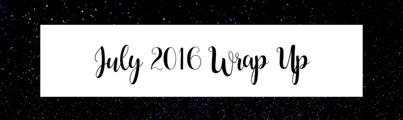 wrapupjuly2016