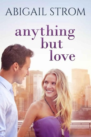 anything-but-love-abigail-strom