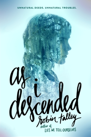AsIDescended-highres.jpg