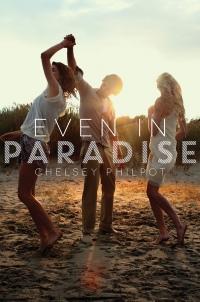 EveninParadise-EpicReads
