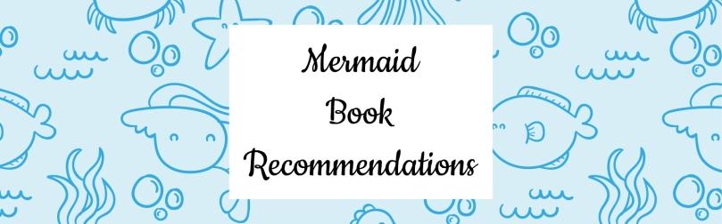 mermaidbookrecs2