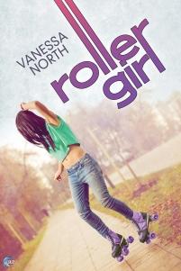 rollergirl_1200x1800hr