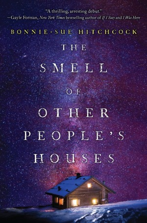 The-Smell-of-Other-Peoples-Houses-Cover-Image
