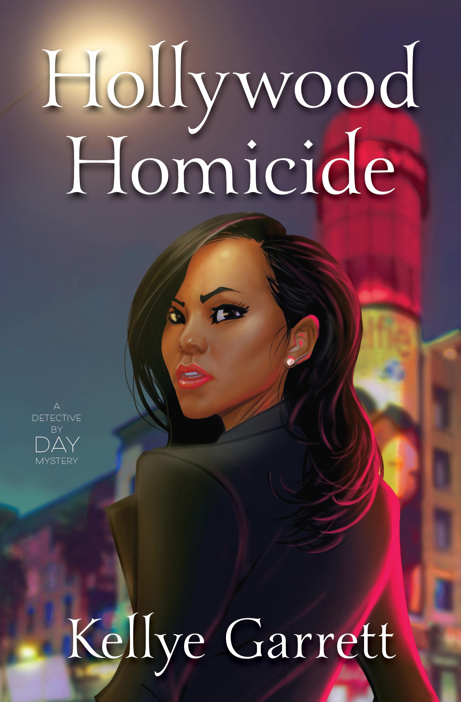 Hollywood Homicide.jpg