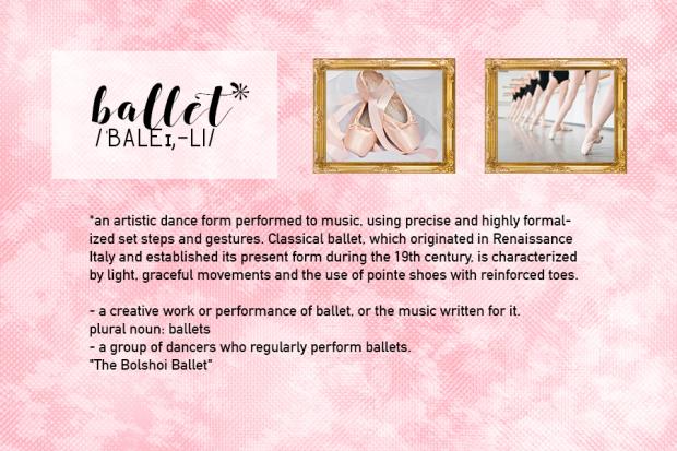 balletbooks1
