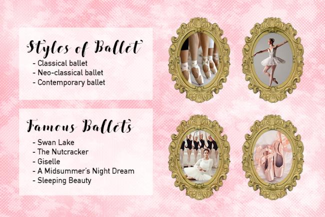 balletbooks2