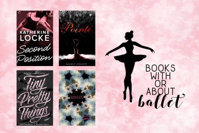 balletbooks3