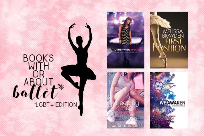 balletbooks4