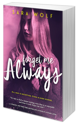 forget-me-always-cover