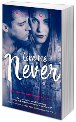 Love Me Never Cover (1).png