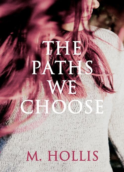 big cover the paths we choose.jpg