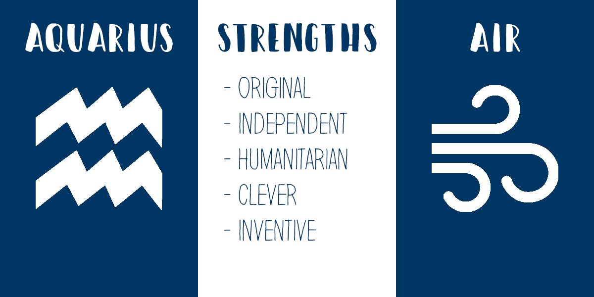 zodiacaquarius1