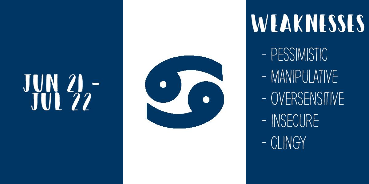 zodiaccancer2