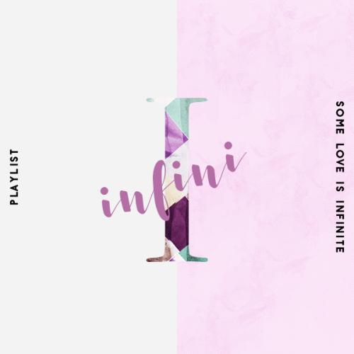 infiniplaylist1