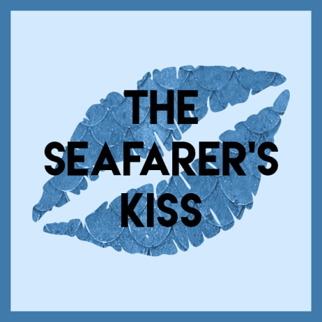 theseafarerskissplaylist1