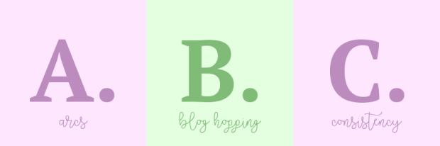 bloggerguide-abc