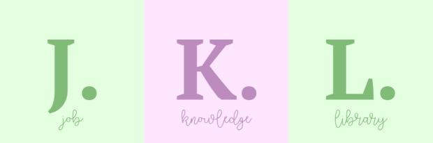bloggerguide-jkl