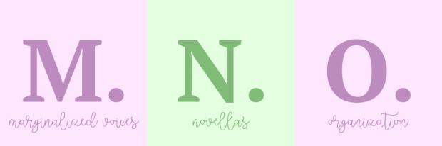 bloggerguide-mno