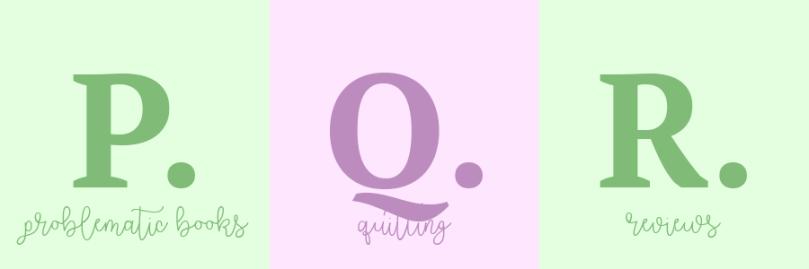 bloggerguide-pqr