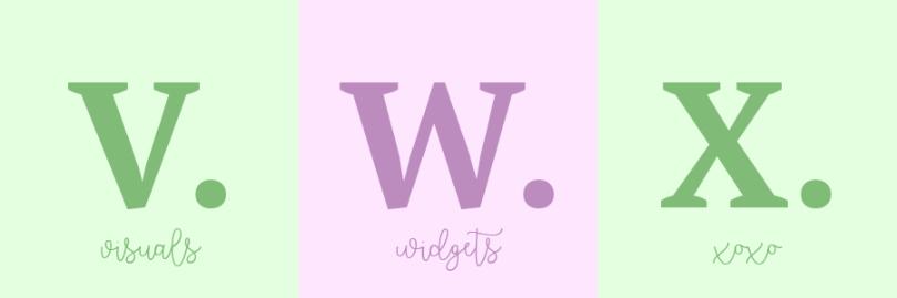 bloggerguide-vwx