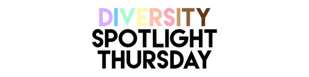 diversityspotlight1.png