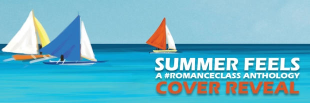 summer-feels-cover-reveal-banner