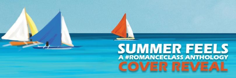 summer-feels-cover-reveal-banner