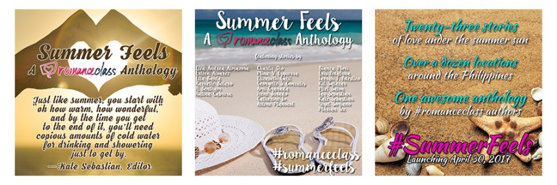 summerfeels-banner.jpg