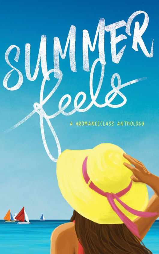 SUMMERFEELS-cover-ebook