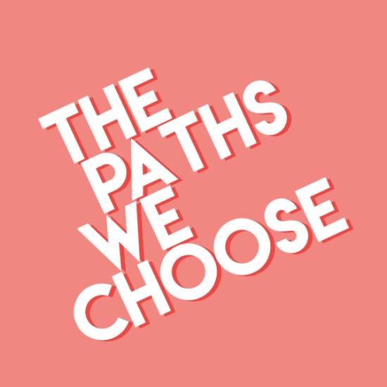 thepathswechooseplaylist3