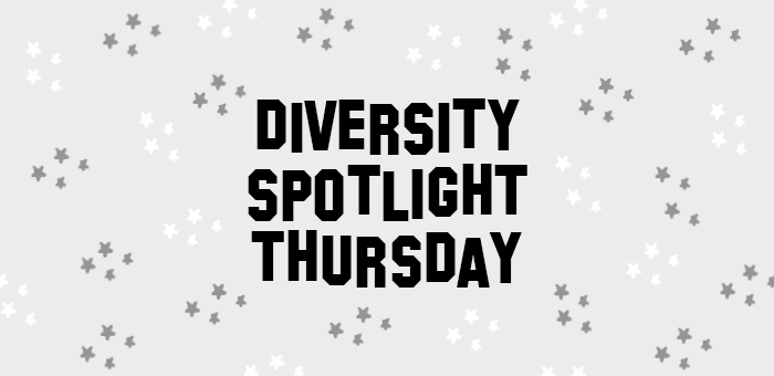 diversityspotlighthursday1