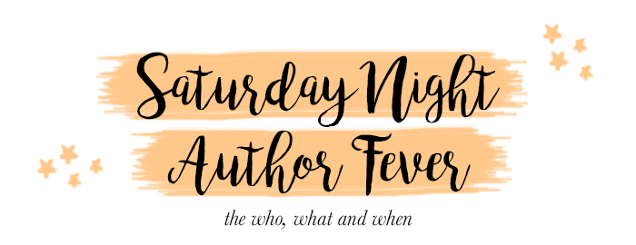saturdaynightauthorfever-stars2