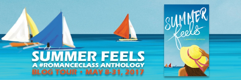 summer-feels-blog-tour-banner.jpg