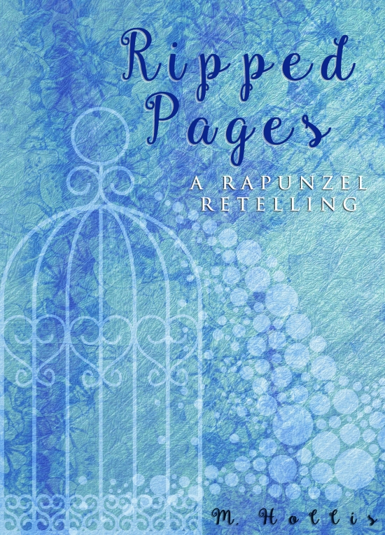 Ripped pages cover2.jpg
