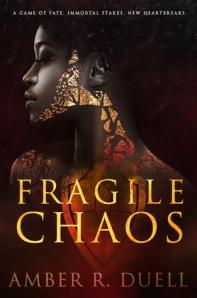 fragilechaos1