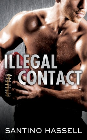illegalcontact1