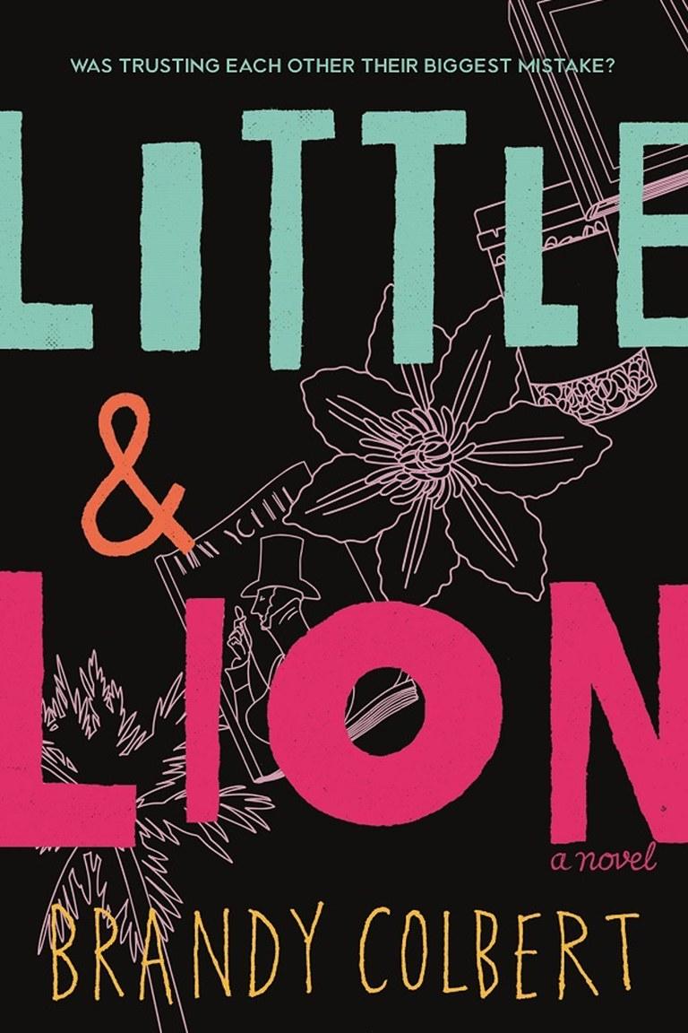 littleandlion1