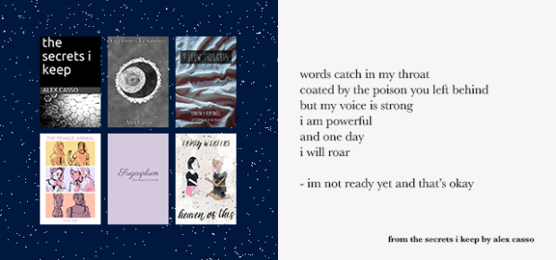 poetrycollectionp1
