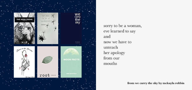 poetrycollectionp5.png