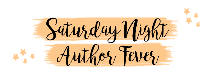 saturdaynightauthorfever-stars